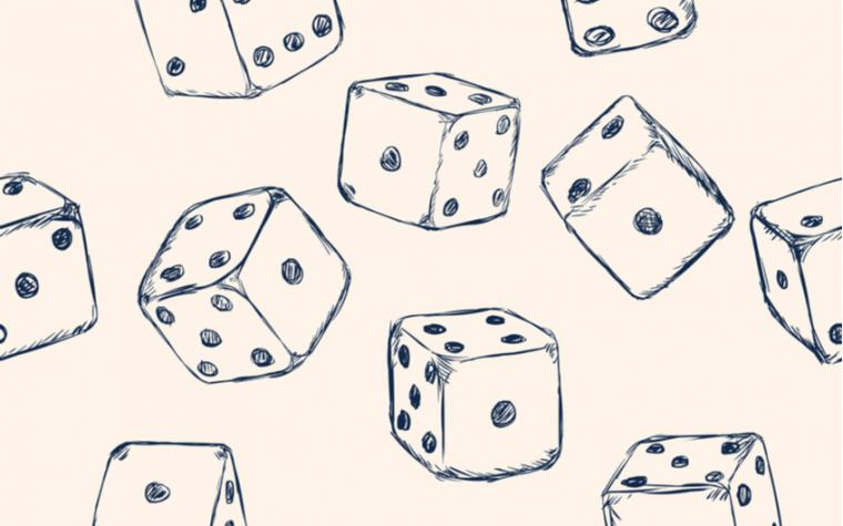 juegos de mesa: mejores juegos divertidos para jugar con amigos
