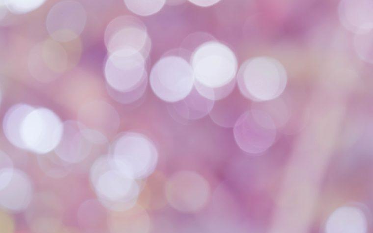 Color pantones 2018: ultra violet, color del año