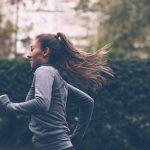 Maraton: entrenamiento maraton y media maraton de Madrid o la que quieras